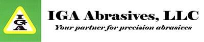 IGA Abrasives LLC